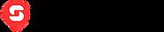 shomee-logo-200.png