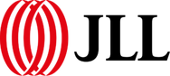JLL-300x134.png