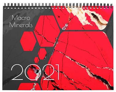 2021 Macro Gemstone Calendar.jpg