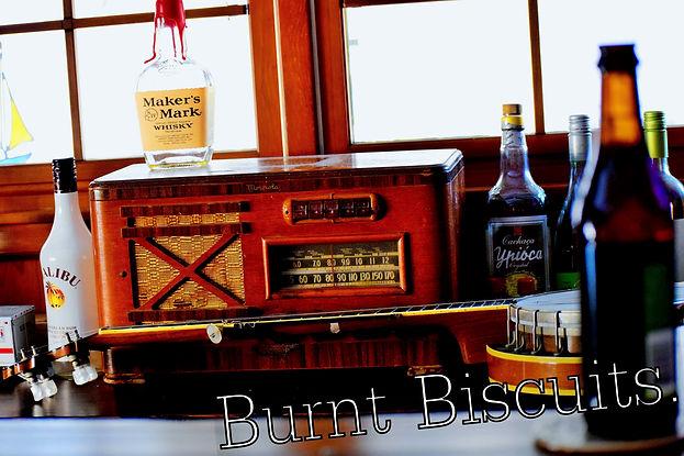 radio banjo (2).jpg