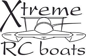 Xtreme Rc Boats vlag Logo HR.jpg