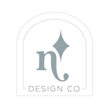ICON_arch_clearblackblue-02.png