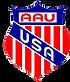 AAU333.png