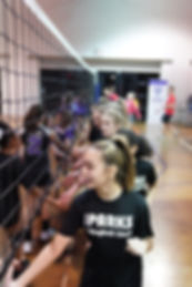 Sparks VBC, Sparks, Sparks Volleyball Club, Las Vegas ,NV , SPARKS VBC LV