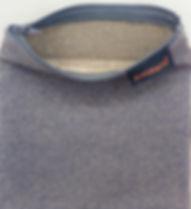 pouch-inside.jpg