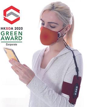 HeatConductive FaceMask Award copy.jpg