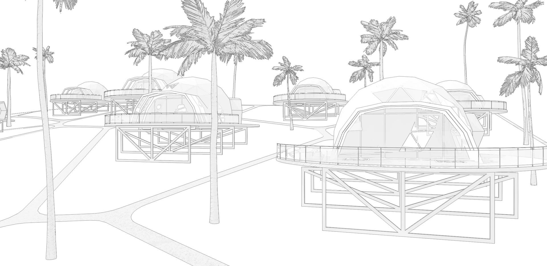 Geodesic resort 4 cop.jpg