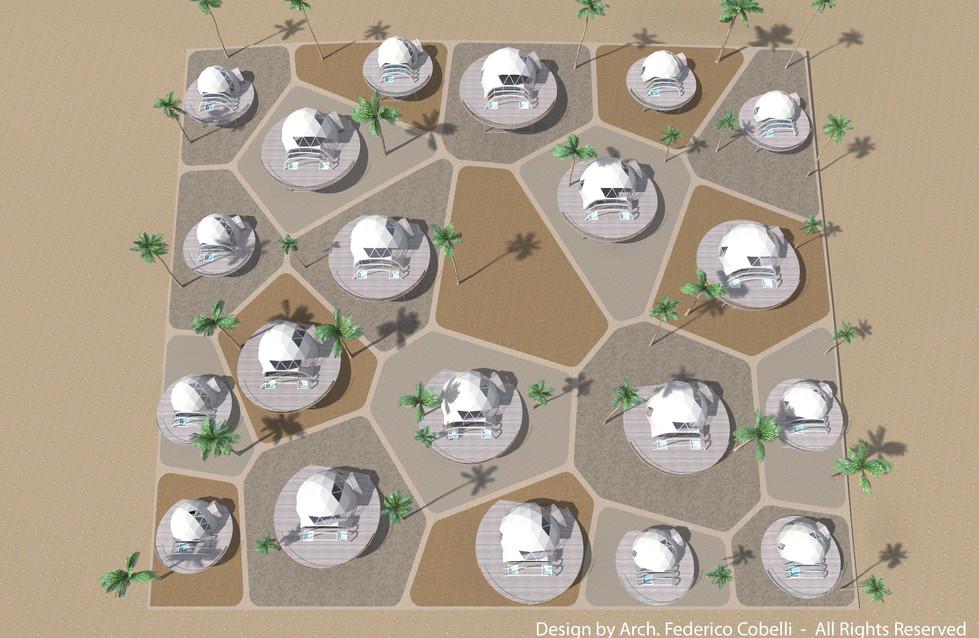 Geodesic resort 5 cop.jpg