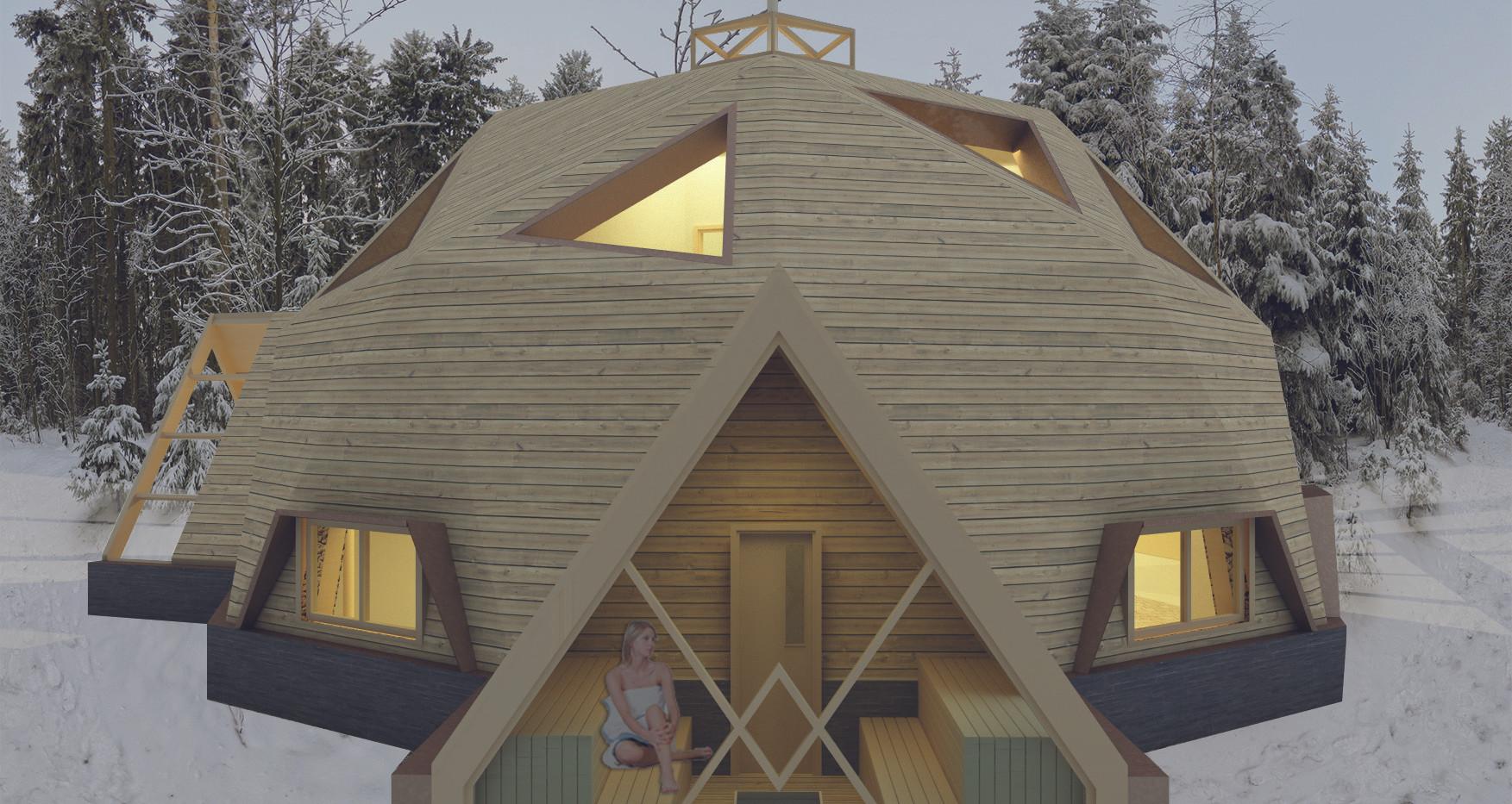 GEODESIC HOUSE 1 COP.jpg