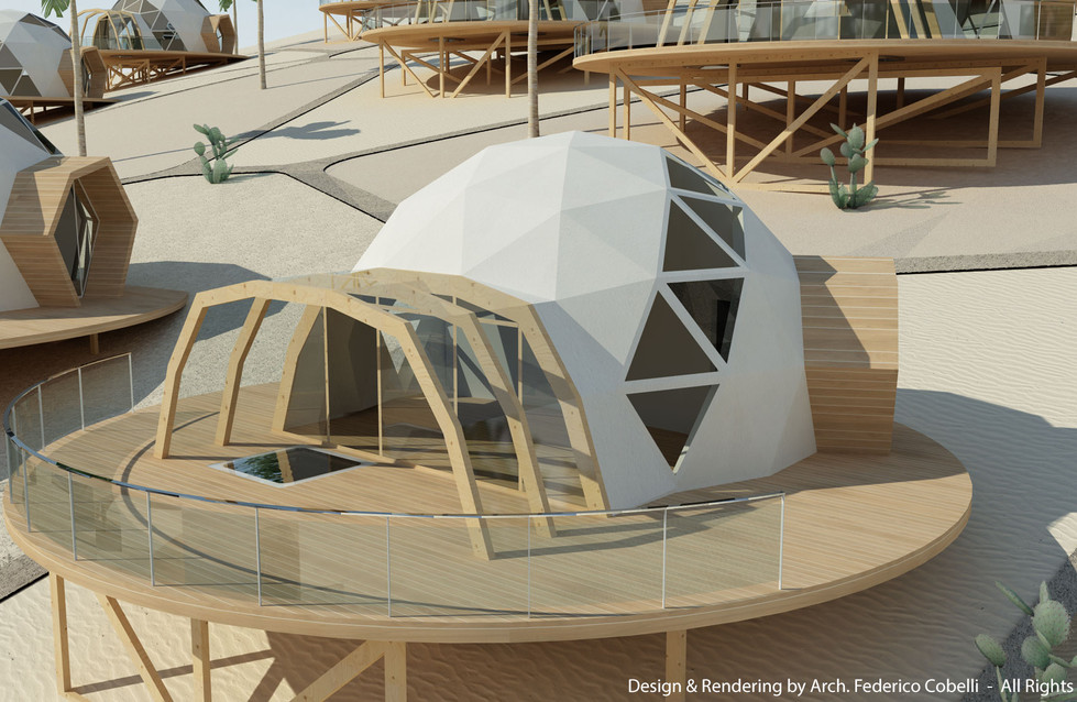 Geodesic resort 1 cop.jpg