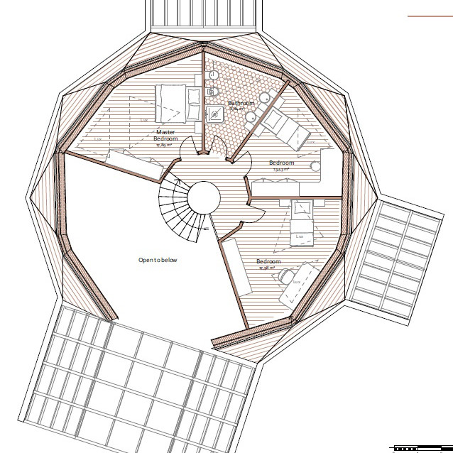 Geodesic resort 3 cop.jpg