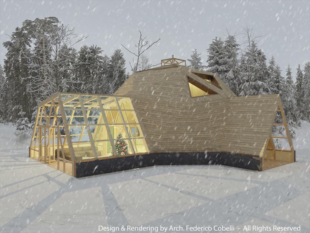 GEODESIC HOUSE 2 COP.jpg