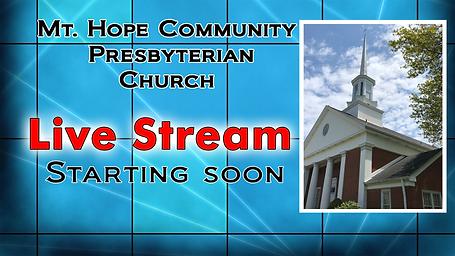 Mt Hope Live Stream.png