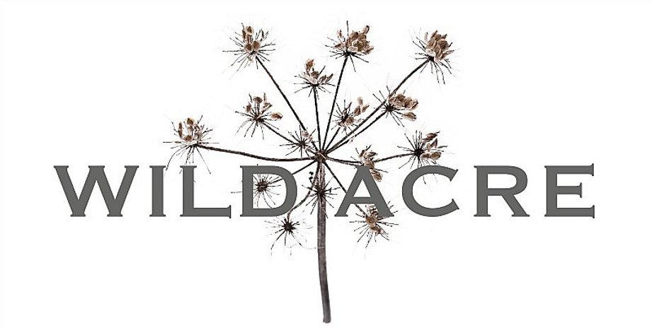new wildacre logo small edit2.jpg