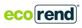 Eco Rend profile picture_edited.jpg
