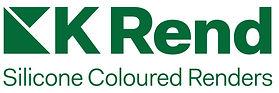 krend - AMJ Plastering Lime & Render Specialists in Crewkerne, Yeovil, Somerset.jpg