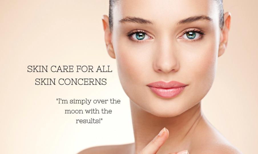 Mirai-Clinical-Skincare_edited_edited