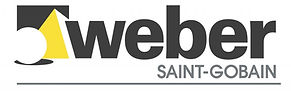 Webber - AMJ Plastering Lime & Render Specialists in Crewkerne, Yeovil, Somerset.jpeg