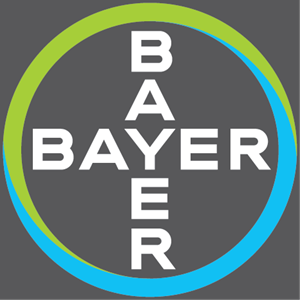 bayer-referencia-Vojnits-Balint