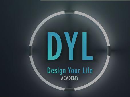 Lifestyle Vállalkozói Akadémia