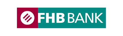 FHB Bank referencia