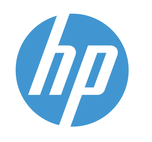 HP reference Bálint Vojnits