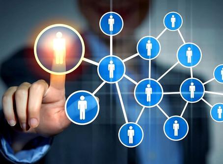 Eljárt az idő a klasszikus Multilevel Marketing felett?