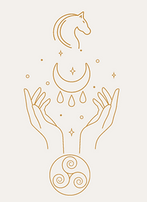 Copy of Copy of Gold Neutral Yoga Business Card.png