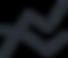 Increase Conversion Dark Icon.png
