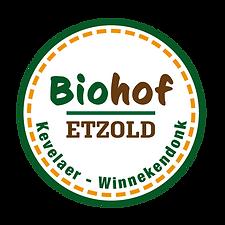 Biohof-Etzold_Logo.png