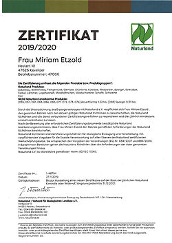 Naturland Zertifikat_page-0001.jpg