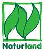 Naturland_Logo.jpg