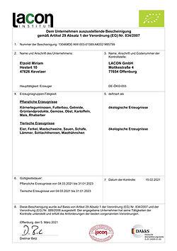 Website Landwirtschaft EU Bio_page-0001.