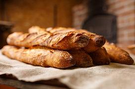 bread-2436370_1920.jpg
