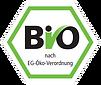 Bio-Siegel-EG-Öko.png
