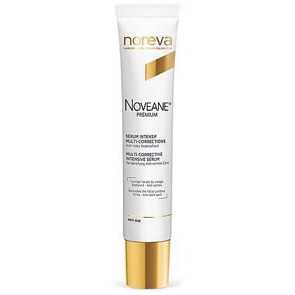 Noveane Premium multi korektivni intenzivni serum za obraz 40ml