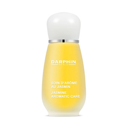 Aromatična olje Jasmin 15ml