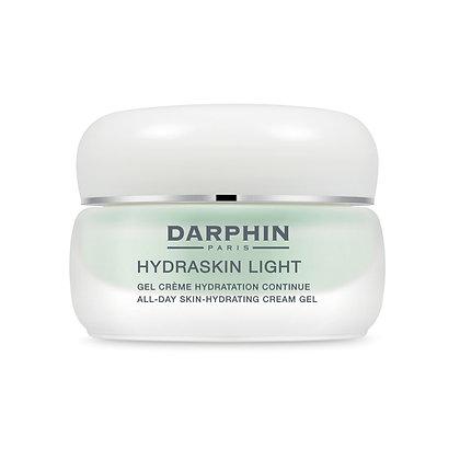 HYDRASKIN light vlažilna gel krema 50ml