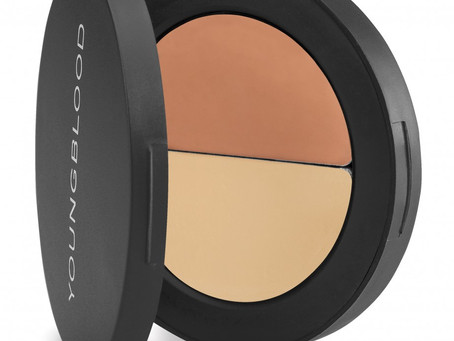 NOVO Ultimate Corrector Youngblood