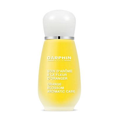 Aromatično olje s pomarančnimi cvetovi 15ml