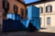 EXPO Milano Design Week _MG_5739.jpg