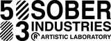 Sober logo.png