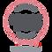 Snoerboer logo.png