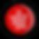 DWDD logo.png