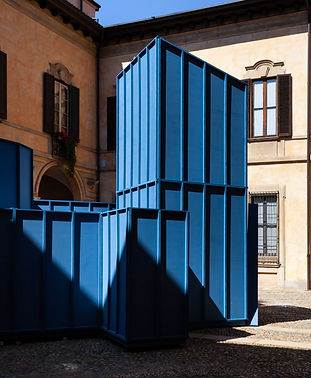 EXPO Milano Design Week _MG_5743.jpg
