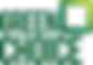 Greenchoice logo.png