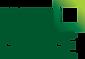 Greenchoice logo.png