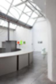 EXPO Milano Design Week _MG_6077.jpg