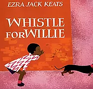 whistle-for-willie_book.webp