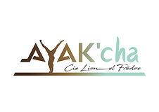 Logo_AYAK'cha_final.jpg